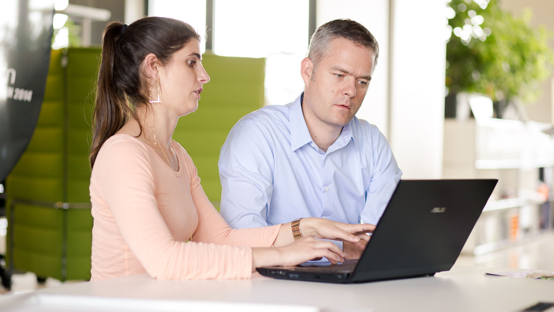 Agile Marketing: Thomas Alscheid, Head of Online-Marketing & Controlling bei Pixum.
